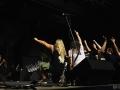 23motorhead-minsk-tour-2014