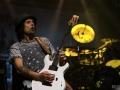 27motorhead-minsk-tour-2014