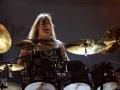 29motorhead-minsk-tour-2014