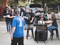 lancaster-brewery-fest-1