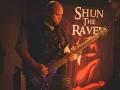 shun-the-raven