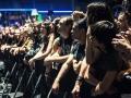 01Children-Of-Bodom-live