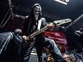 02Children-Of-Bodom-live