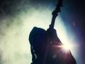 08Children-Of-Bodom-live