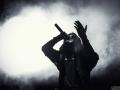 09Children-Of-Bodom-live