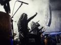 10Children-Of-Bodom-live