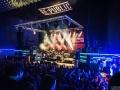12Children-Of-Bodom-live