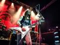 15Children-Of-Bodom-live