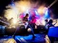 16Children-Of-Bodom-live