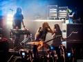 18Children-Of-Bodom-live