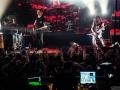 20Children-Of-Bodom-live