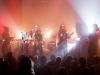 thumbs 04raven throne Фото: презентация альбома NIGHTSIDE GLANCE в Репаблике с RAVEN THRONE и INFESTUM