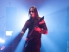 thumbs 05raven throne Фото: презентация альбома NIGHTSIDE GLANCE в Репаблике с RAVEN THRONE и INFESTUM