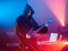 thumbs 07raven throne Фото: презентация альбома NIGHTSIDE GLANCE в Репаблике с RAVEN THRONE и INFESTUM