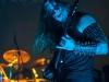 thumbs 10raven throne Фото: презентация альбома NIGHTSIDE GLANCE в Репаблике с RAVEN THRONE и INFESTUM