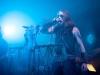 thumbs 11raven throne Фото: презентация альбома NIGHTSIDE GLANCE в Репаблике с RAVEN THRONE и INFESTUM
