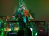 thumbs 16raven throne Фото: презентация альбома NIGHTSIDE GLANCE в Репаблике с RAVEN THRONE и INFESTUM