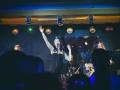 02Omut-jack-club-minsk