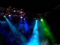 06paradise-lost-live-minsk