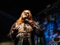 10powerwolf-2019