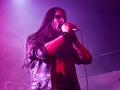 04rotting-christ-live