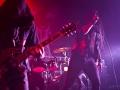07rotting-christ-live