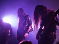 08rotting-christ-live