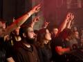 09rotting-christ-live