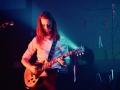 18RE1IKT-band-belarus