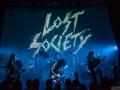 37LOST- SOCIETY2019