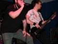 00belarus-underground-metal