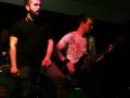 02belarus-underground-metal