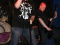 12belarus-underground-metal