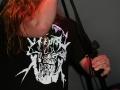 19belarus-underground-metal