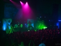 05septicflesh-live