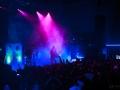 06septicflesh-live