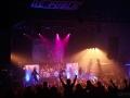 07septicflesh-live