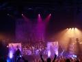 08septicflesh-live