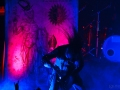 09septicflesh-live