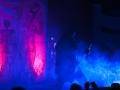 10septicflesh-live