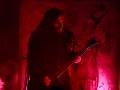 13septicflesh-live