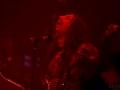 14septicflesh-live