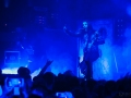 19septicflesh-live