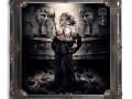 The Scorpio Priest Black-Gray