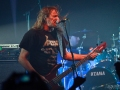 sodom-minsk-live1