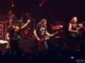 sodom-minsk-live10