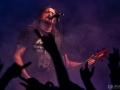 sodom-minsk-live11