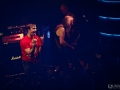 sodom-minsk-live12