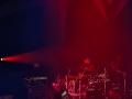 sodom-minsk-live13
