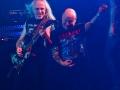 sodom-minsk-live14